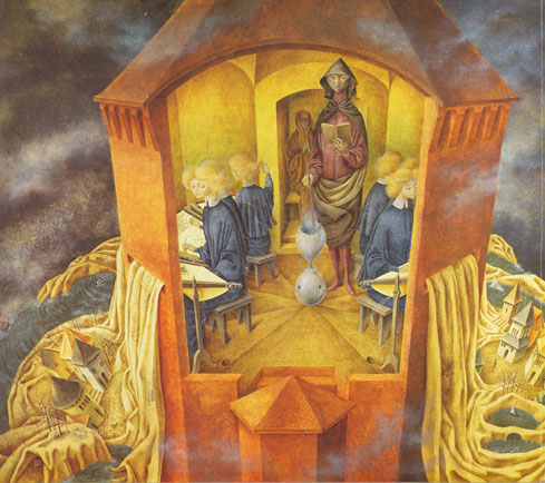 File:Remediosvaro.jpg