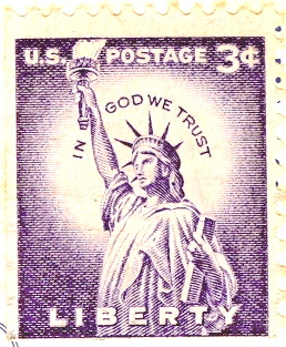 File:Statue-of-liberty stamp.jpg